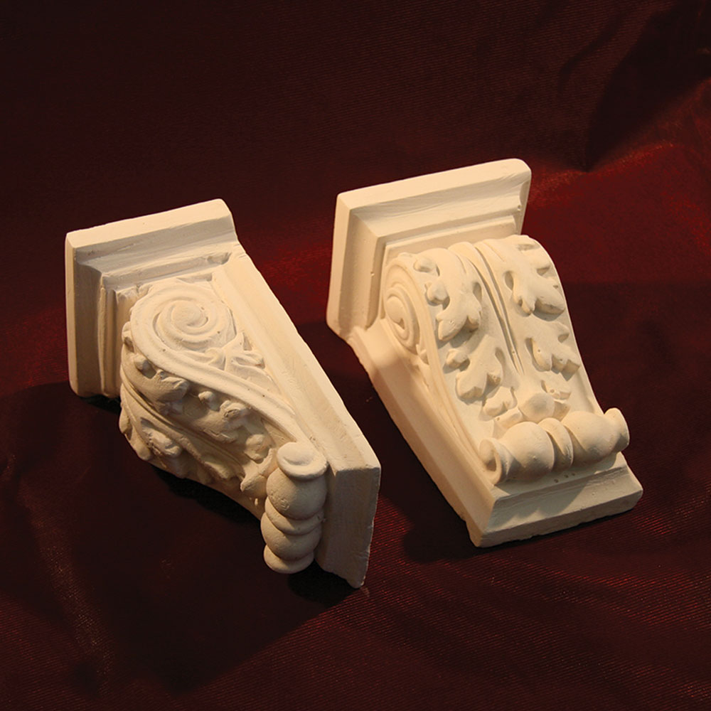 accents decorative the and decor canada corbels corbel moulding depot materials p building categories en grape home maple millwork